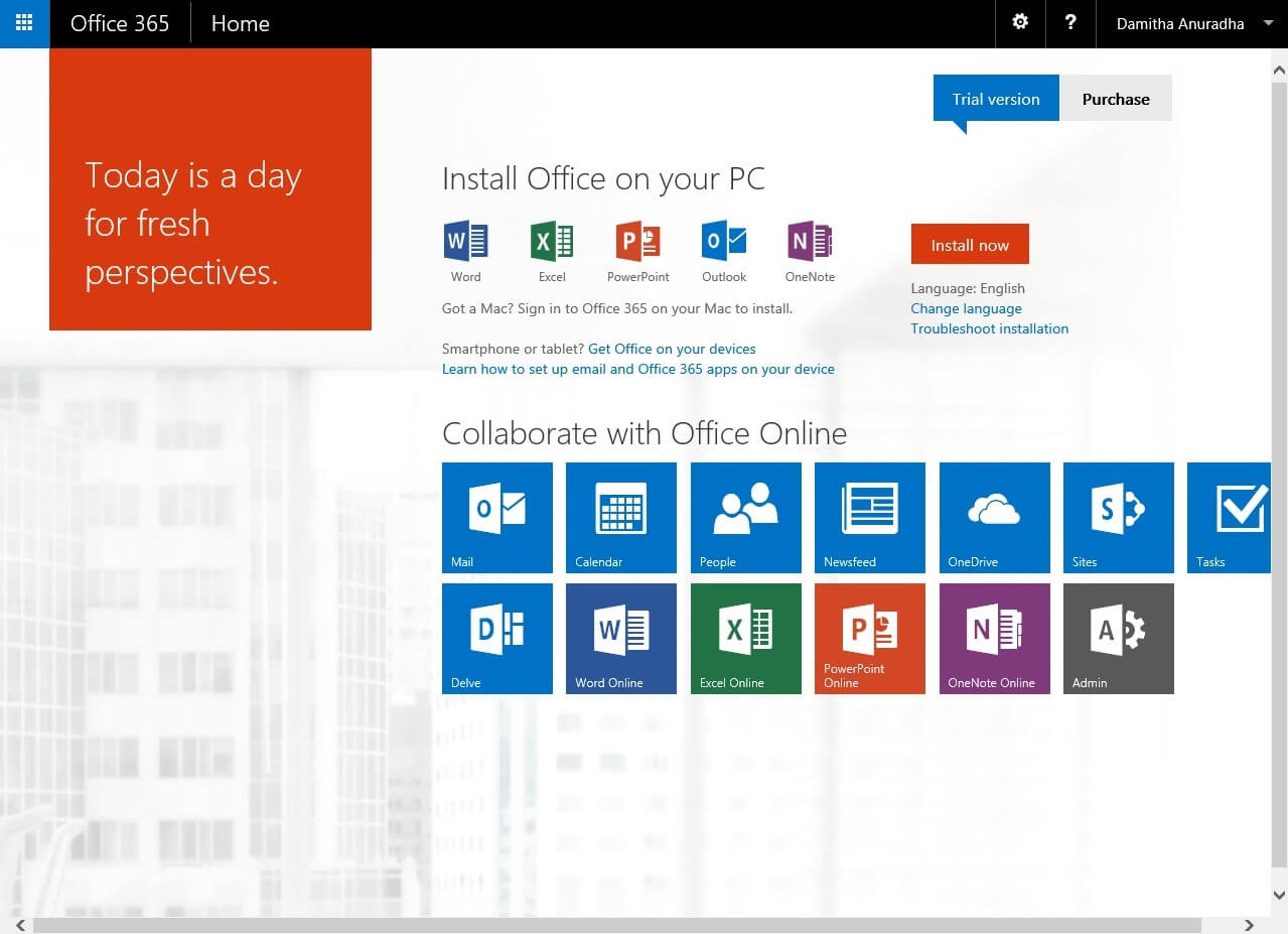 Office 365 new account signup_www.doitfixit.com (7)