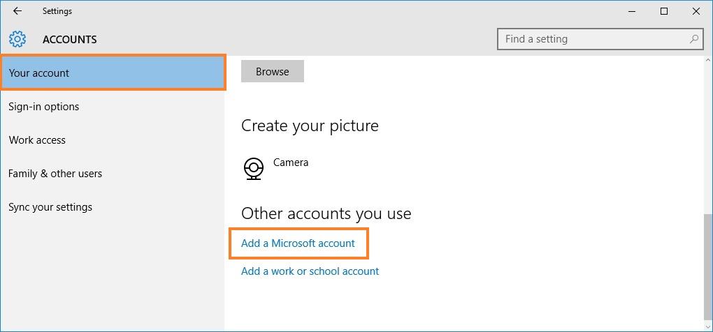 Windows 10 The Parameter is incorrect_www.doitfixit.com (3)