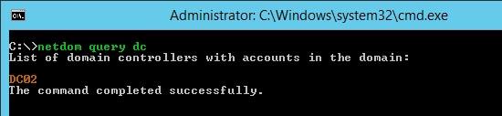 Remove Crashed Domain Using Ntdsutil_www.doitfixit.com (10)