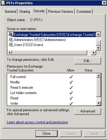 exchange-server-pst-import-and-export-www-doitfixit-com-01-1