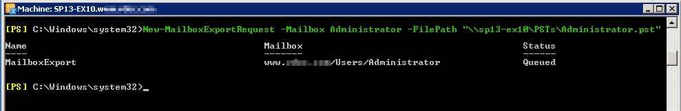 exchange-server-pst-import-and-export-www-doitfixit-com-02