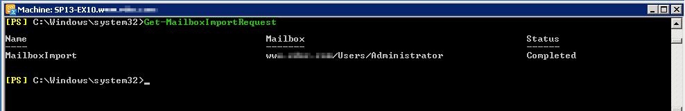 exchange-server-pst-import-and-export-www-doitfixit-com-10