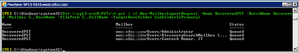 exchange-server-pst-import-and-export-www-doitfixit-com-12
