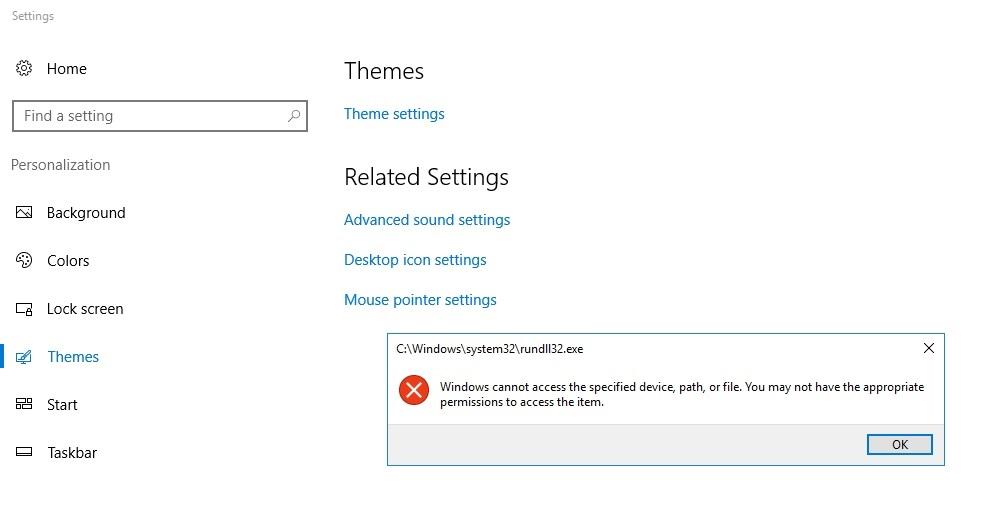 Enable Desktop Icons_www.doitfixit.com (1)