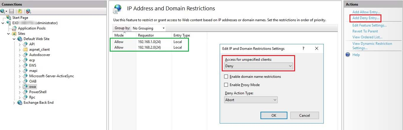 www.doitfixit.com_Restrict OWA Access(4)
